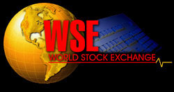 World Stock Exchange